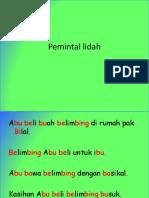 46456834-pemintal-lidah.pptx