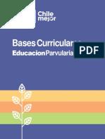 Bases_Curriculares_Ed_Parvularia_2018-convertido.docx