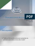 apresentacaoFinal2