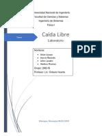 Informe_2_Fisica_Corregido_.docx