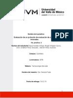 Equipo 3- Practica 2. protocolo.doc