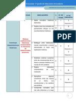 Manual Correccion Ed Hge 5to Sec
