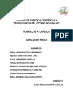 Proyecto Integrador 2 completo.docx