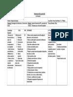 2015 Planificacion TIC Unidad 1 (1er Nivel) Felipe Leal RDY