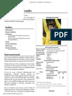 Rodrigo Dourado – Wikipédia, a enciclopédia livre.pdf