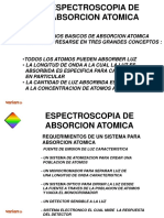 absorcion_atomica.ppt