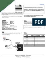 CE 15 Syllabus Updated