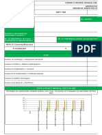 GAB-F-060 Informe Mensual HSE