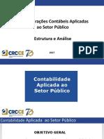 02 - Demonstrações Aplicadas ao Setor Público (2017) CRC-CE - Luiz Camboim.pdf
