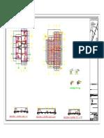 Estructural --Modelo.pdf