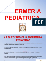 enfermeriapeditrica-130328084605-phpapp01.pdf