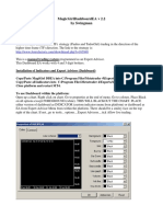 MagicGirlDashboardEA v 2 explanations.pdf
