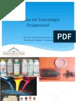 topicos tox ocupacional.pdf
