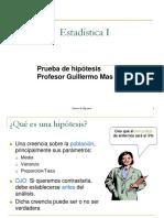 Miercoles_Prueba_de_Hipotesis.ppt