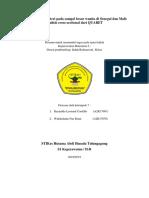 tugas CRT KELOMPOK 7.docx