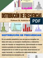 2017-V Distrib Frecuencias