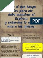 Apocalipsis 7 Iglesias.pdf