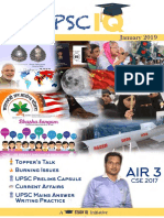 UPSCIQ January 2019 - English Version-min.pdf