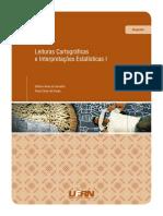 Leituras cartograficas e interpretações estatisticas I.pdf