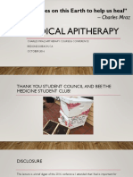 Medical-APitherapy-1.pdf