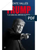 00437-TylcdicVV.pdf