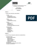 ProgRiego.pdf