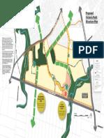 4339 Woodbury InformationMap Victoria Point