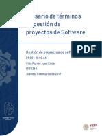 15011268 - Glosario de términos.pdf