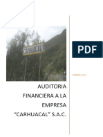 auditoria-financiera-2-2-21-151105200325-lva1-app6892.pdf