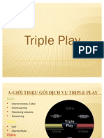 semina_TriplePlay