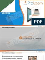 AdWords_Fundamentals_Day_02_v1.0.pdf