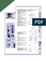 1. IE-01 LEYENDAS Y NOTAS GENERALES (03.12.17).pdf