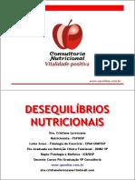 131373274-Esportiva-15-06-08.pdf