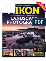 The Nikon Guide to Landscape Photography. 2014.pdf