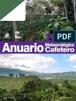 ANUARIO METEREOLOGICO 2017.pdf
