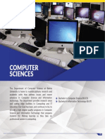 UG-Computer-Sciences_Fall-18.pdf