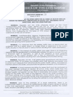Davao-City_20131029_Order-Setting-Speed-Limits-for-All-Kinds-of-MV-within-Davao-City.pdf