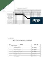 9) LAMPIRAN.doc.docx
