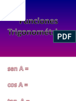 Funciones_Trigonométricas