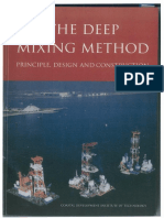 The Deep Mixing Method - Principle Design and Construction.pdf