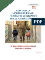 Guiaburros medidas conciliación.pdf