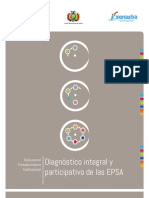 1. GUIA DE DIAGNOSTICO INTEGRAL.pdf