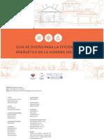 Bustamante et al (2009) Guía EE Vivienda Social.pdf