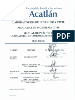 FESA PIC I01 NR03 LAB COMP. DE LOS SUELOS.pdf