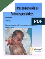 Pediatria 3.pdf