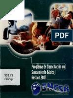 saneamiento-basico-capacitacion.pdf
