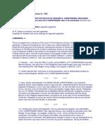 ART 16-20 CASES CIVIL.docx