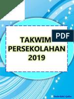 Borang Permohonan Rmt Individu - 2016 (Kunci)