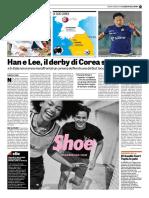 La Gazzetta Dello Sport 08-03-2019 - Serie B