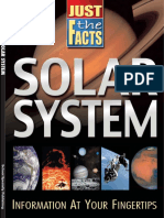 Just the Facts - Solar System.pdf